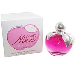 Nina Ricci Pretty Nina edt 80 ml